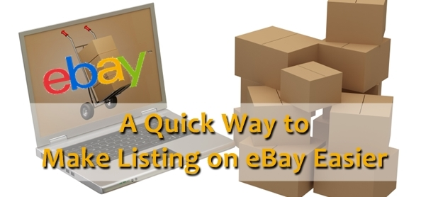 ebay selling tip scheduled listings