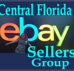 Kissimmee FL eBay Sellers Meetup Groups