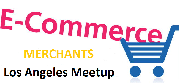 Santa Monica CA eBay Sellers Meetup Groups