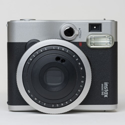 things that sell best on ebay - fujifilm instax 90