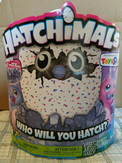 things-that-sell-best-on-ebay-hatchimals
