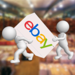 Cumming GA eBay Sellers Meetup Groups