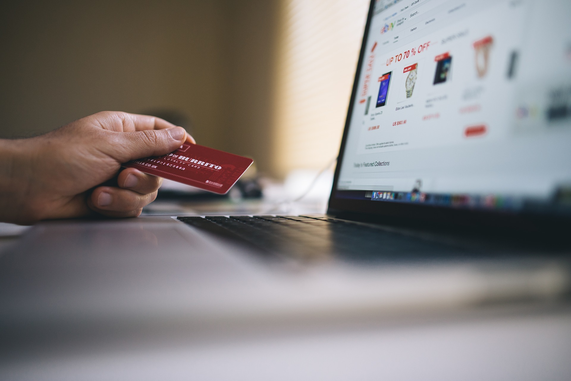 ebay top rated seller requirements benefits discounts