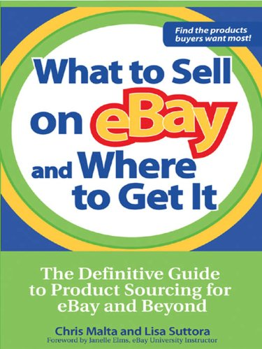 How to Sell - pages.ebay.com