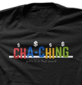 ebay shirt
